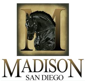 MAIDSON