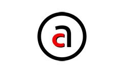 aaron_logo