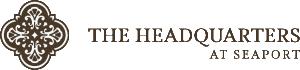 headquater