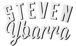 steve_logo